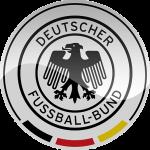 Kit Alemanha para DLS 18 – Dream League Soccer
