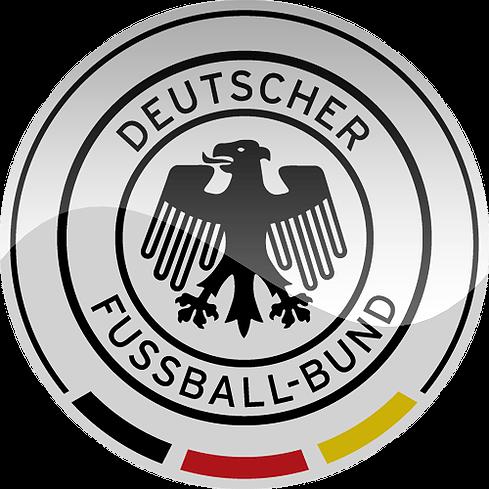Kit Alemanha