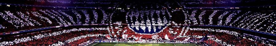 Kit Bayern