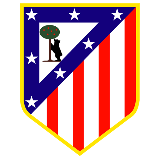 atletico-madrid-escudo