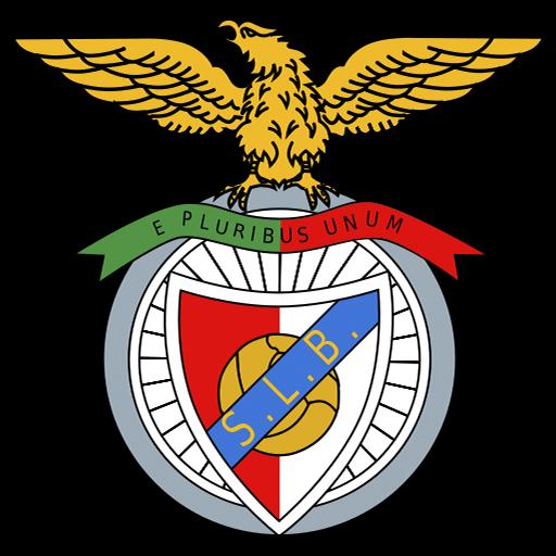 Kit-Benfica