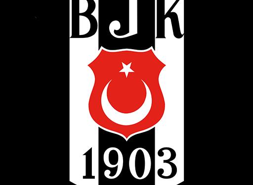 Kit Besiktas Para DLS 19 Dream League Soccer