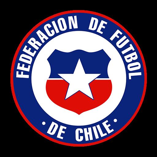 Kit Chile