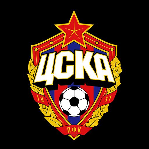 cska-escudo