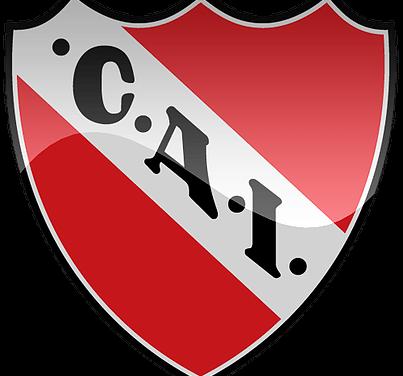Kit Independiente para DLS 18 – Dream League Soccer