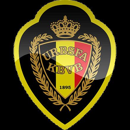 Kit Bélgica