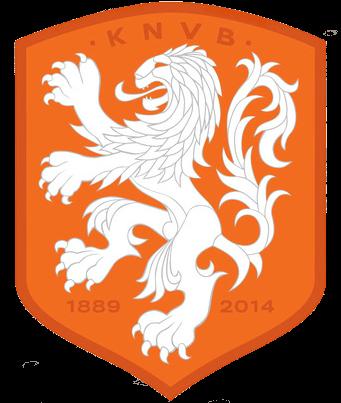 Kit Holanda
