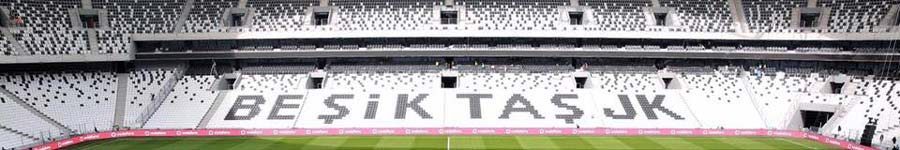 estadio-besiktas