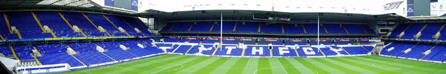 estadio-tottenham