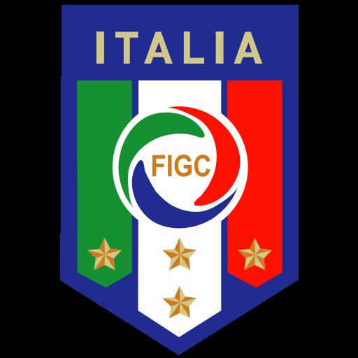 Kit itália