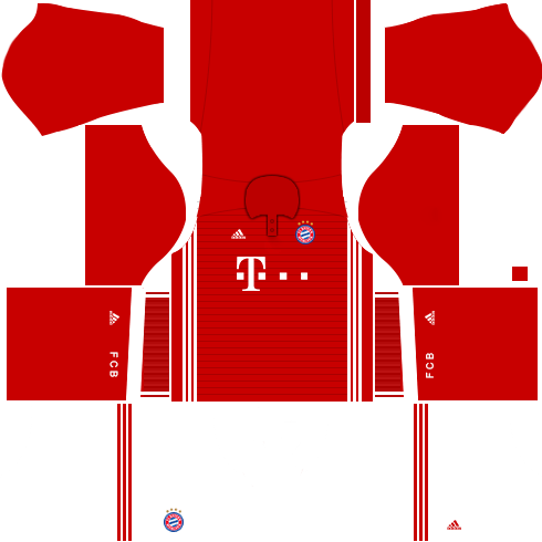 kit-bayern-dls-16-uniforme-casa