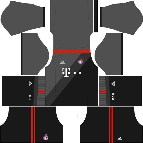 kit-bayern-dls-16-uniforme-fora-de-casa