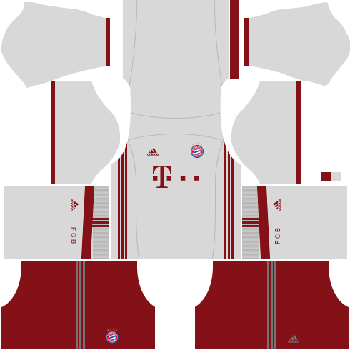 kit-bayern-dls16-uniforme-alternativo