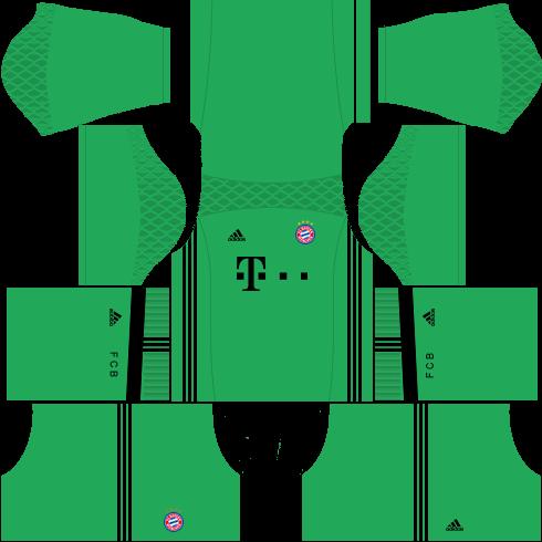 kit-bayern-dls16-uniforme-goleiro-fora-de-casa
