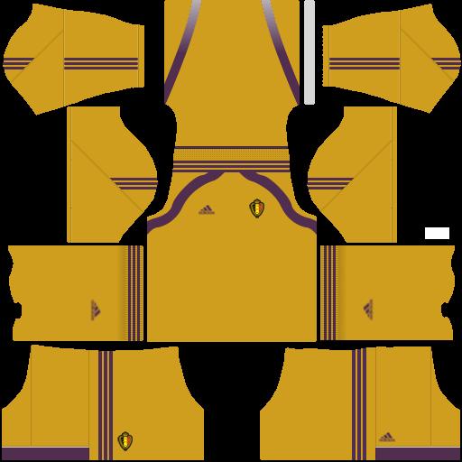 kit-belgium-belgica-dls16-goleiro-casa