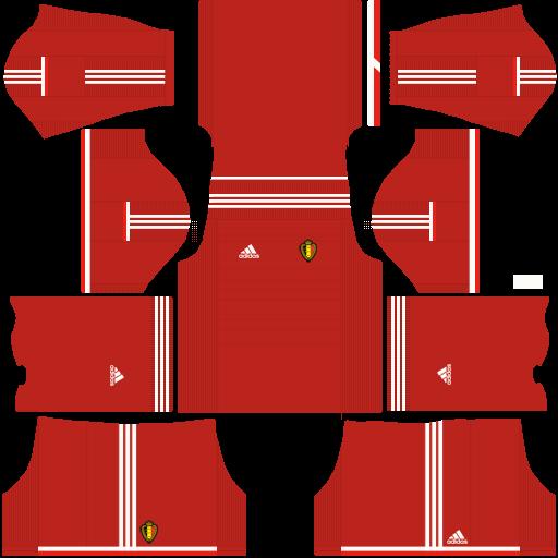 kit-belgium-belgica-dls16-uniforme-casa