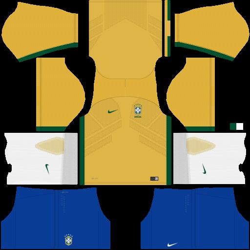 uniforme do psg para dream league soccer