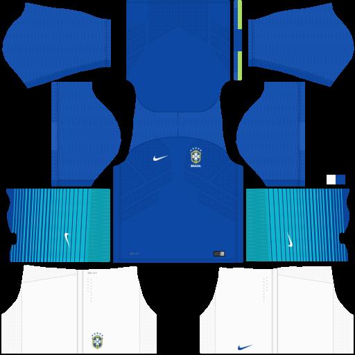 kit-brasil-dls16-uniforme-fora-de-casa