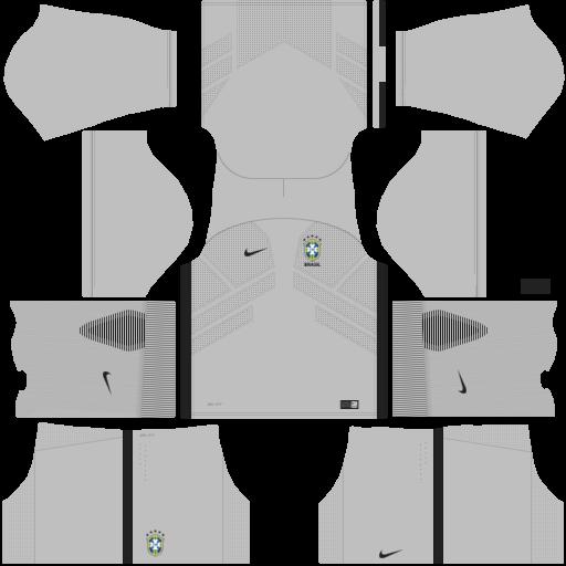 kit-brasil-dls16-uniforme-goleiro-fora-de-casa