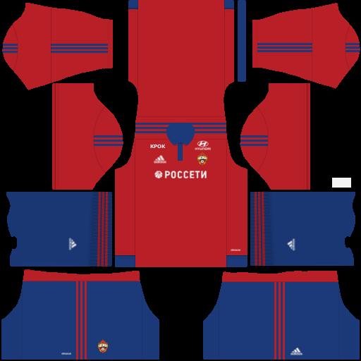 kit-cska-moskva-dls16-uniforme-casa