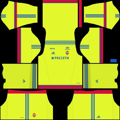 kit-cska-moskva-dls16-uniforme-fora-de-casa