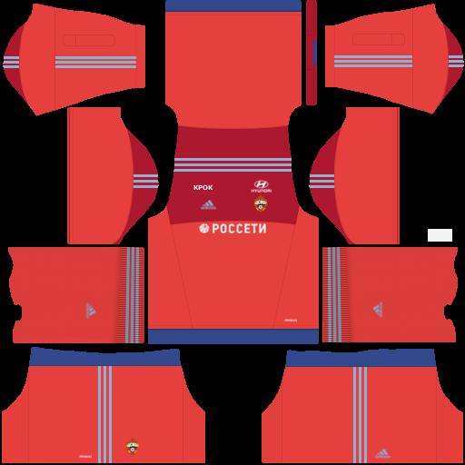 kit-cska-moskva-dls16-uniforme-goleiro-alternativo