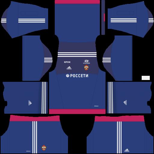 kit-cska-moskva-dls16-uniforme-goleiro-casa