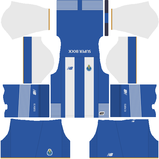 kit-fc-porto-dls16-uniforme-casa