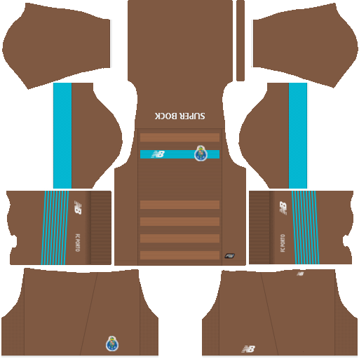 kit-fc-porto-dls16-uniforme-fora-de-casa