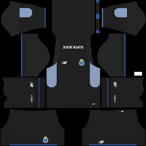 kit-fc-porto-dls16-uniforme-goleiro-casa