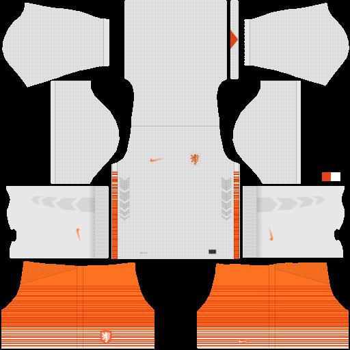 kit-holanda-netherlands-fora-de-casa-2015
