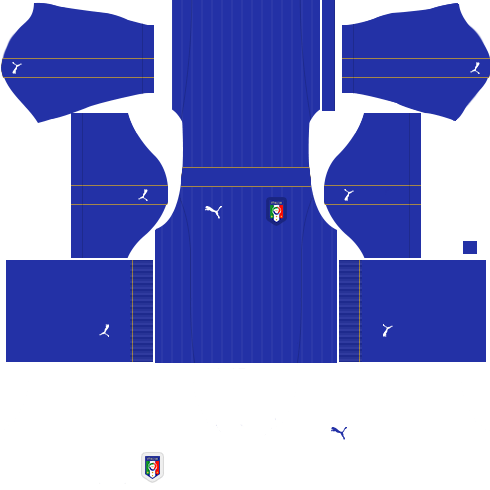 kit-italy-italia-dls16-casa