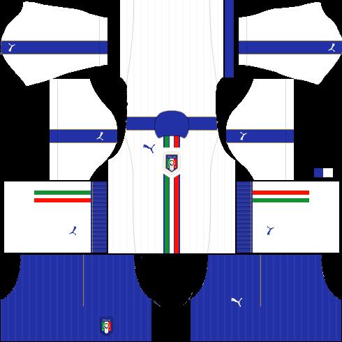 kit-italy-italia-dls16-fora-de-casa