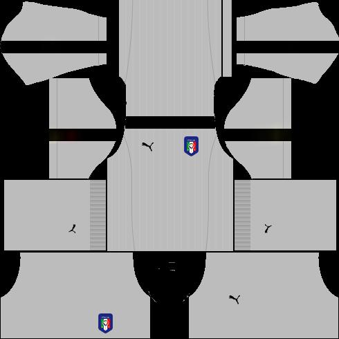 kit-italy-italia-dls16-goleiro-casa