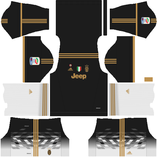kit-juventus-dls16-uniforme-alternativo