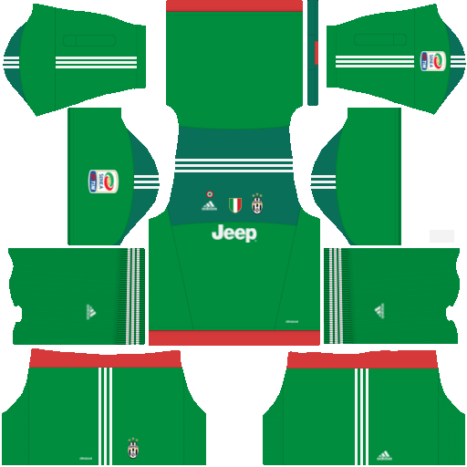 kit-juventus-dls16-uniforme-goleiro-alternativo