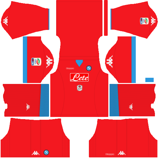 kit-napoli-dls16-uniforme-alternativo