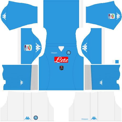 kit-napoli-dls16-uniforme-casa