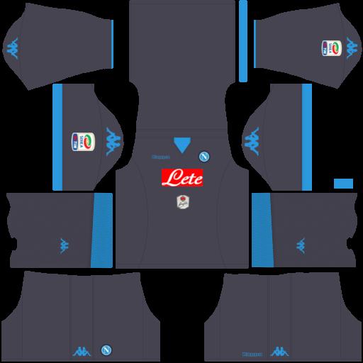 kit-napoli-dls16-uniforme-fora-de-casa