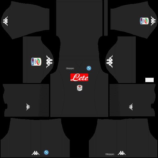 kit-napoli-dls16-uniforme-goleiro-casa
