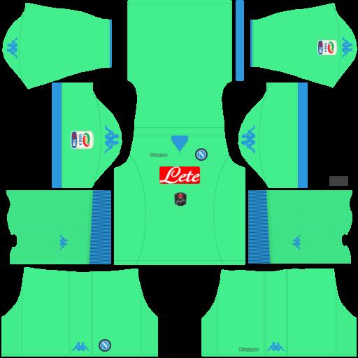 kit-napoli-dls16-uniforme-goleiro-fora-de-casa