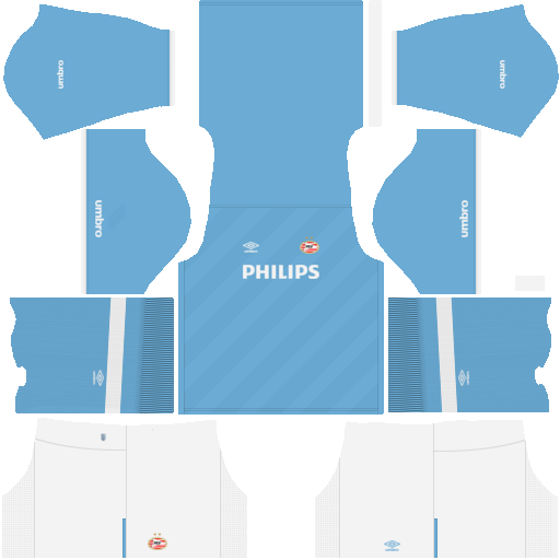 kit-psv-dls16-uniforme-alternativo