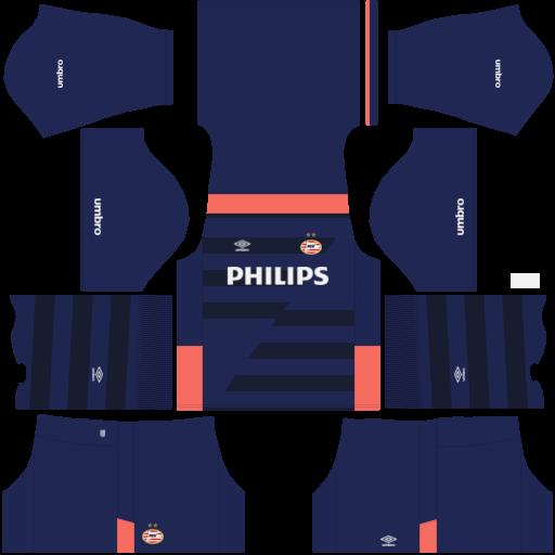 kit-psv-dls16-uniforme-fora-de-casa