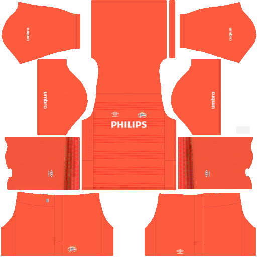 kit-psv-dls16-uniforme-goleiro-alternativo