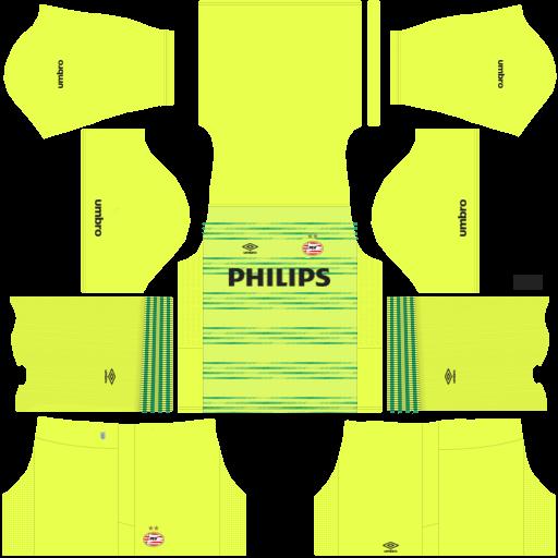 kit-psv-dls16-uniforme-goleiro-fora-de-casa