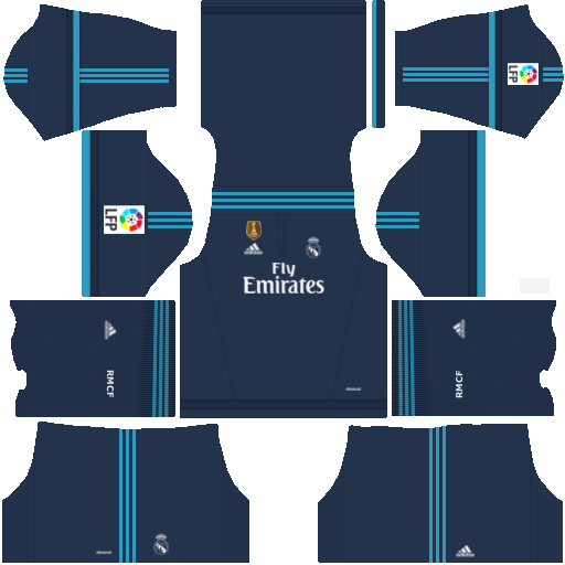 kit-real-madrid-dls16-uniforme-alternativo