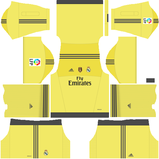 kit-real-madrid-dls16-uniforme-goleiro-alternativo