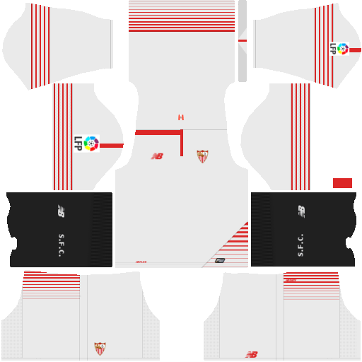 kit-sevilla-dls16-uniforme-casa