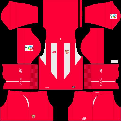 kit-sevilla-dls16-uniforme-fora-de-casa