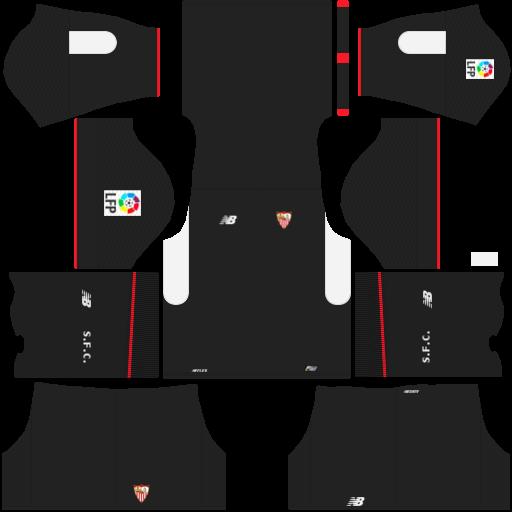 kit-sevilla-dls16-uniforme-goleiro-casa